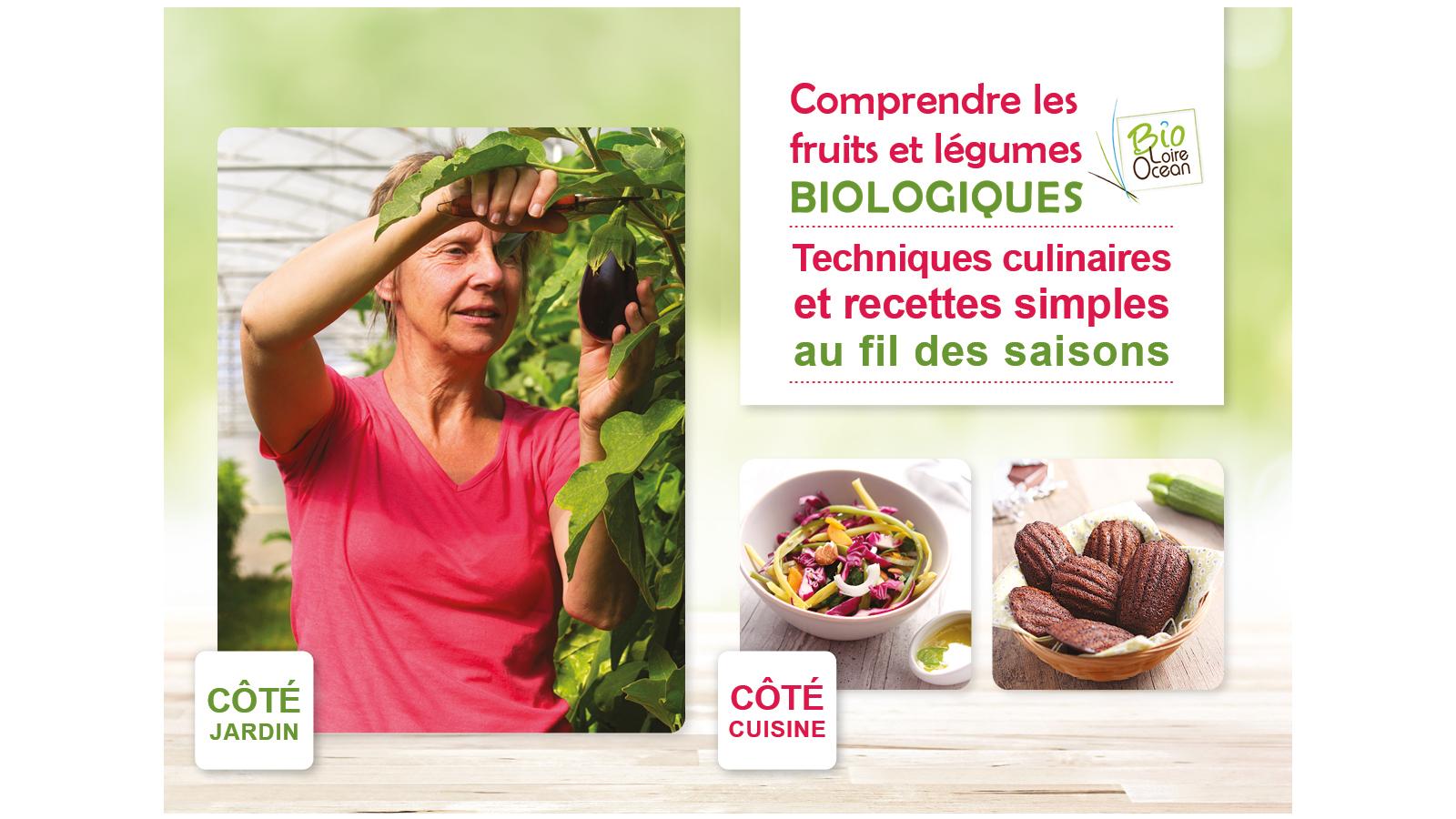 legumes bio